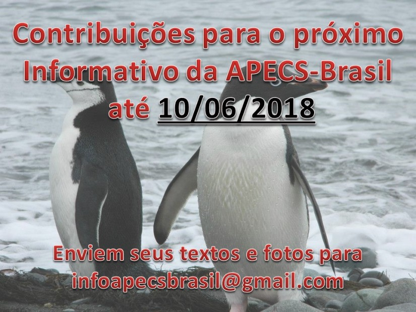 Chamada_Informativo2018