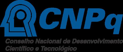 cnpq_logo transparente
