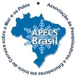 APECS-Brasil