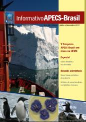 capa 2017-2