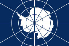 1200px-Flag_of_the_Antarctic_Treaty.svg