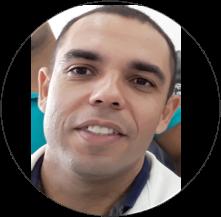 Luiz_site