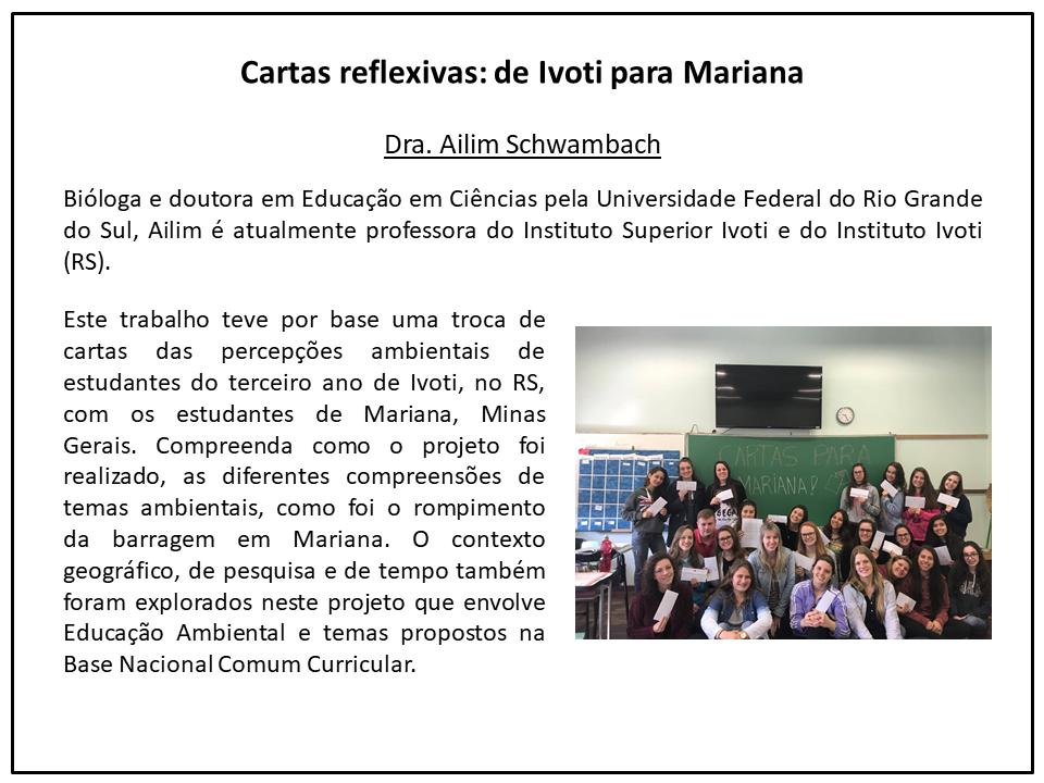 Divulgação Webinar APECS_Fevereiro_Ailim